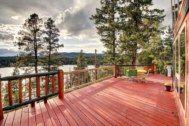31091 W Kings Point Road, Polson, MT 59860 (MLS #21915668) :: Performance Real Estate