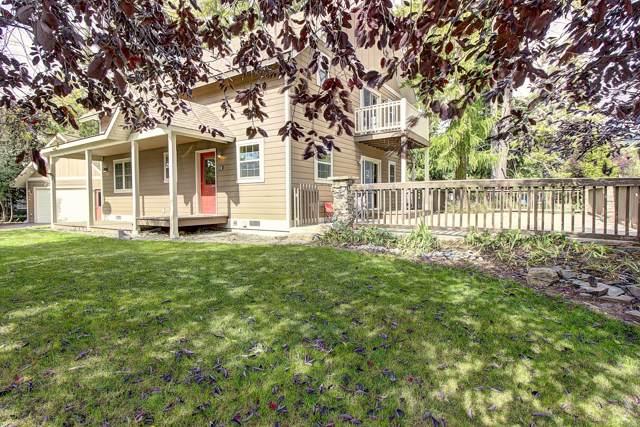 12 Dugans Way, Whitefish, MT 59937 (MLS #21916391) :: Performance Real Estate