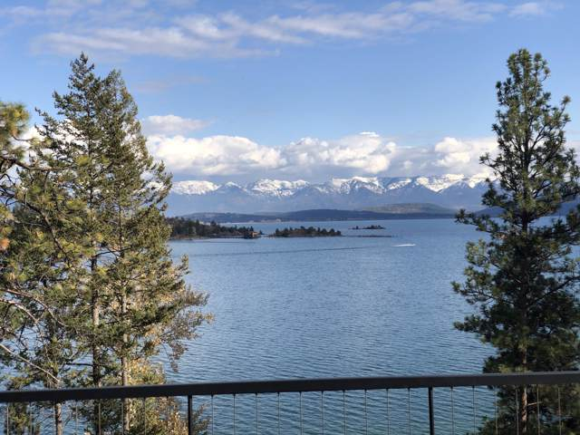191 Old Us Highway 93 S, Somers, MT 59932 (MLS #21916707) :: Performance Real Estate