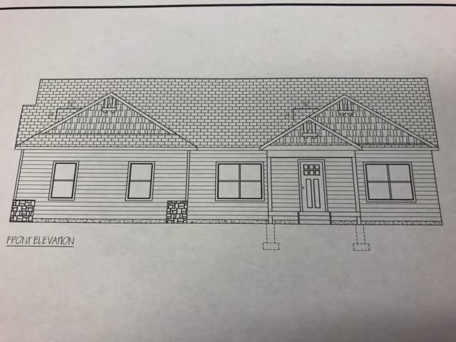 13581 Rising Wolf Drive, Bigfork, MT 59911 (MLS #21917207) :: Performance Real Estate