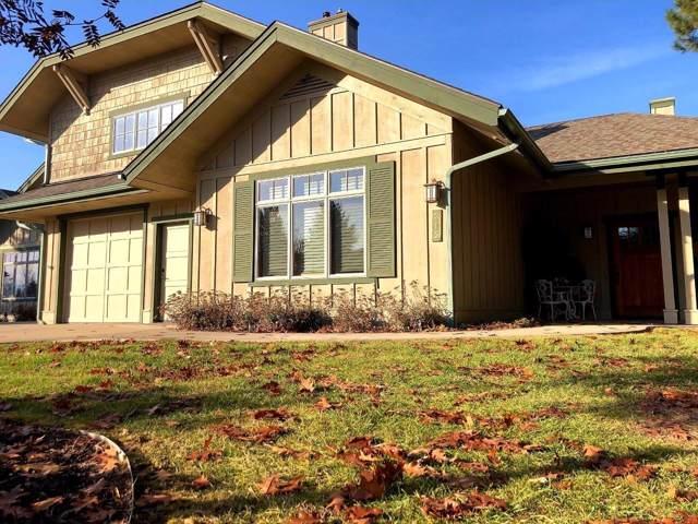 315 Eagle Bend Drive, Bigfork, MT 59911 (MLS #21917849) :: Performance Real Estate