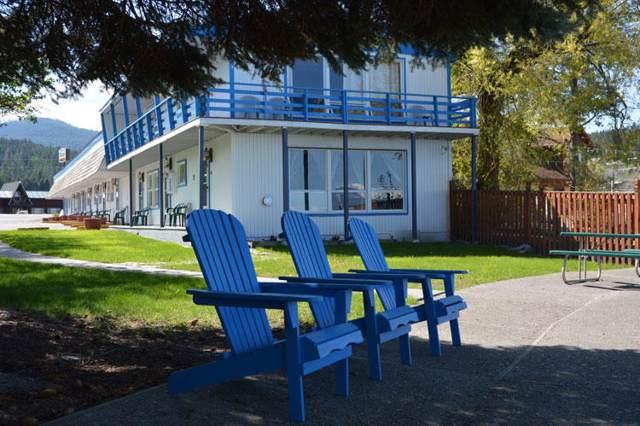 7145 Us-93, Lakeside, MT 59922 (MLS #22000136) :: Performance Real Estate