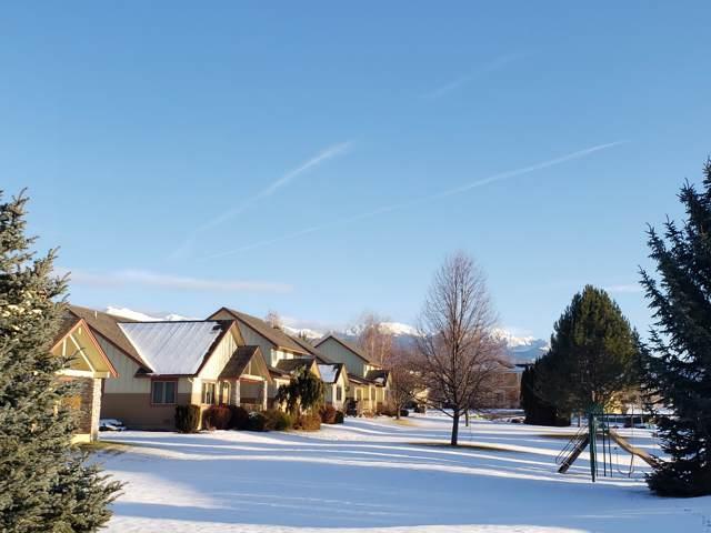 200 Eagle Drive, Polson, MT 59860 (MLS #22000703) :: Performance Real Estate