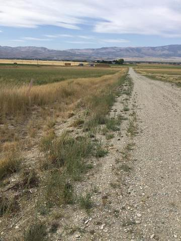 Lot 36 Stoney Trail, Townsend, MT 59644 (MLS #22001976) :: Performance Real Estate