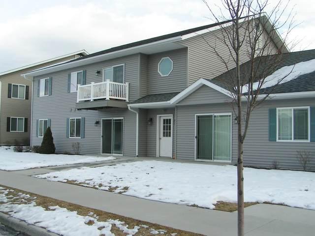 14 Diane Road, Columbia Falls, MT 59912 (MLS #22002215) :: Performance Real Estate