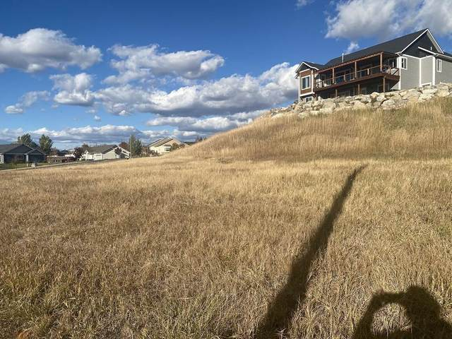 264 Kara Drive, Kalispell, MT 59901 (MLS #22005049) :: Whitefish Escapes Realty
