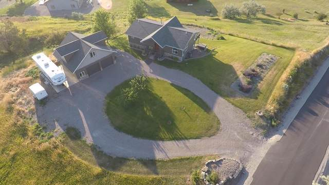 39608 Highland Drive, Polson, MT 59860 (MLS #22012728) :: Performance Real Estate