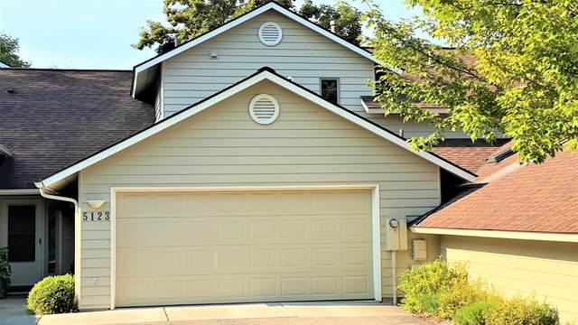 5123 Clearview Way, Missoula, MT 59803 (MLS #22013854) :: Dahlquist Realtors
