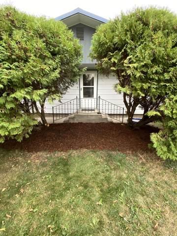 1122 6th Avenue W, Columbia Falls, MT 59912 (MLS #22014967) :: Montana Life Real Estate