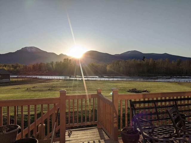76 Edge Drive, Stevensville, MT 59870 (MLS #22015402) :: Whitefish Escapes Realty