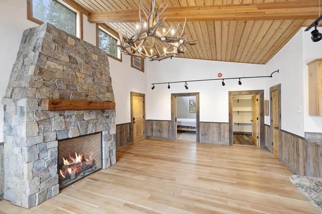 575 A Electric Avenue, Bigfork, MT 59911 (MLS #22107065) :: Peak Property Advisors