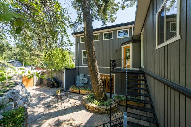 575 B Electric Avenue, Bigfork, MT 59911 (MLS #22107066) :: Whitefish Escapes Realty