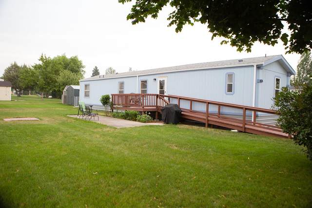 4624 Bailey Street, Missoula, MT 59808 (MLS #22110519) :: Peak Property Advisors