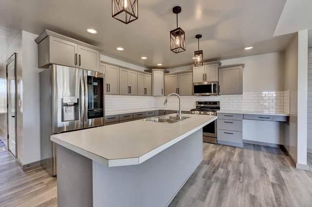 2877 Ashley Avenue, East Helena, MT 59635 (MLS #22110728) :: Montana Life Real Estate