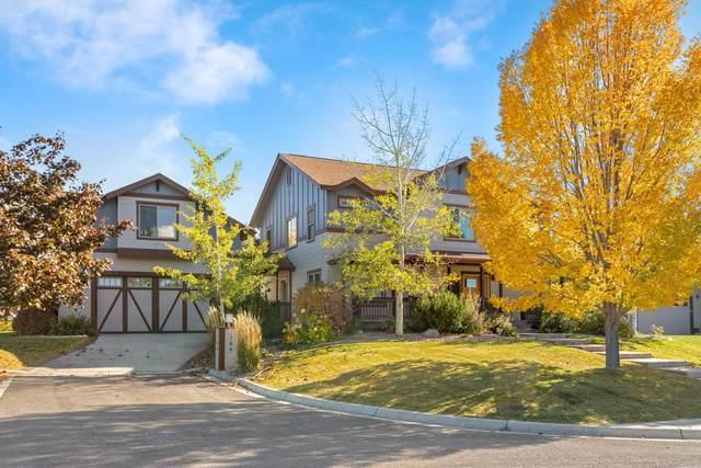 104 Reliance Landing, Polson, MT 59860 (MLS #22115954) :: Montana Life Real Estate