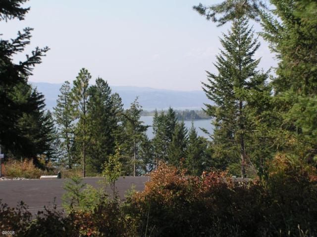 291 Whisper Ridge Drive, Bigfork, MT 59911 (MLS #316799) :: Andy O Realty Group
