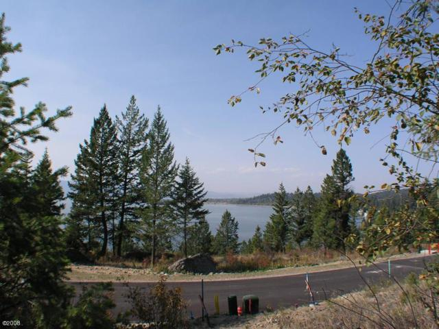 259 Whisper Ridge Drive, Bigfork, MT 59911 (MLS #316803) :: Andy O Realty Group