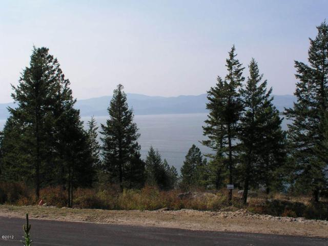243 Whisper Ridge Drive, Bigfork, MT 59911 (MLS #316809) :: Andy O Realty Group