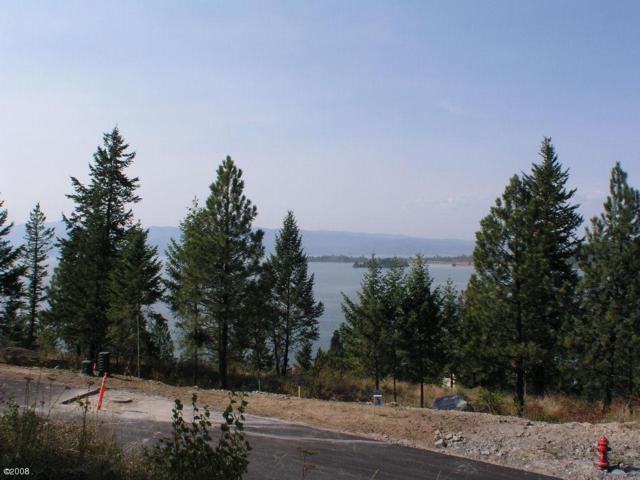 227 Whisper Ridge Drive, Bigfork, MT 59911 (MLS #316811) :: Andy O Realty Group