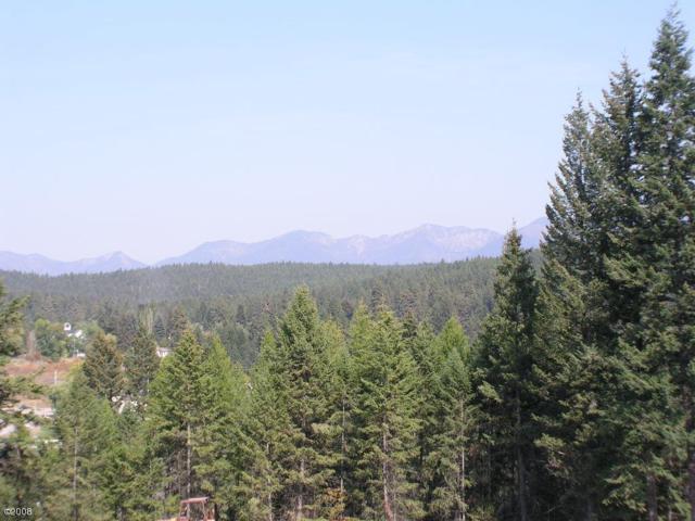 219 Whisper Ridge Drive, Bigfork, MT 59911 (MLS #316816) :: Andy O Realty Group