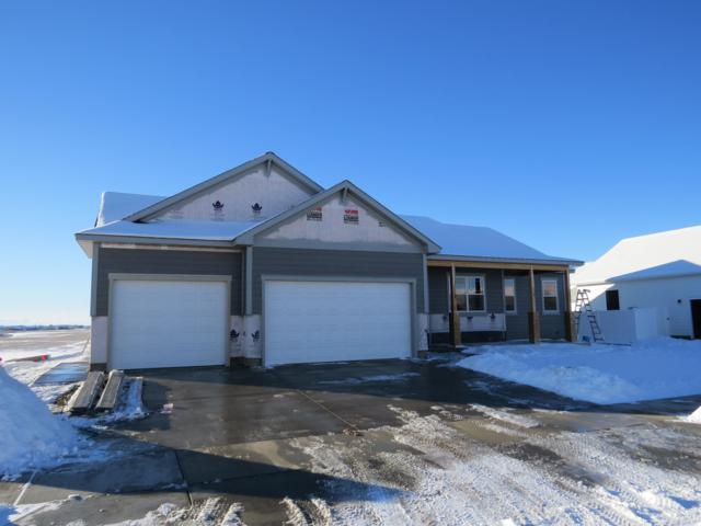 4116 9th Street NE, Great Falls, MT 59404 (MLS #3182663) :: Andy O Realty Group