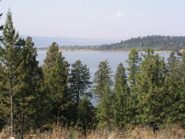 216 Whisper Ridge Drive, Bigfork, MT 59911 (MLS #322077) :: Performance Real Estate
