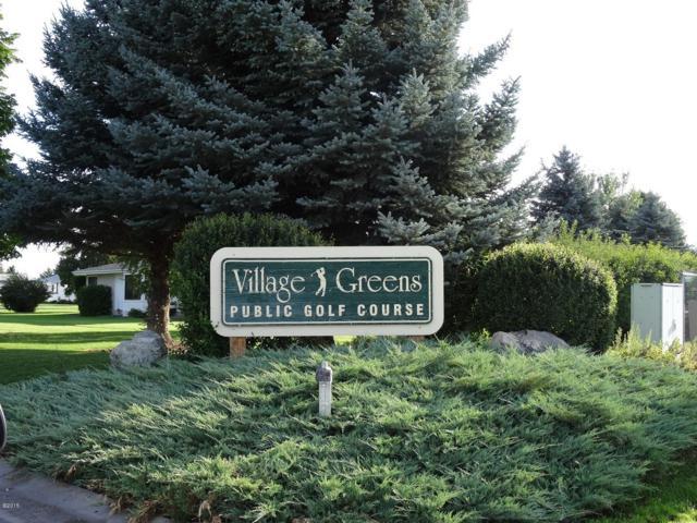 279 W Nicklaus Avenue, Kalispell, MT 59901 (MLS #333487) :: Brett Kelly Group, Performance Real Estate