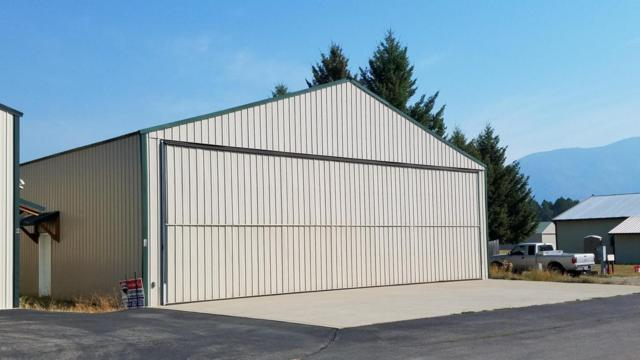 315 Ferndale Drive, Bigfork, MT 59911 (MLS #337735) :: Brett Kelly Group, Performance Real Estate
