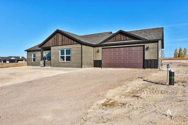 4246 Berkshire Rd, East Helena, MT 59635 (MLS #1302550) :: Brett Kelly Group, Performance Real Estate