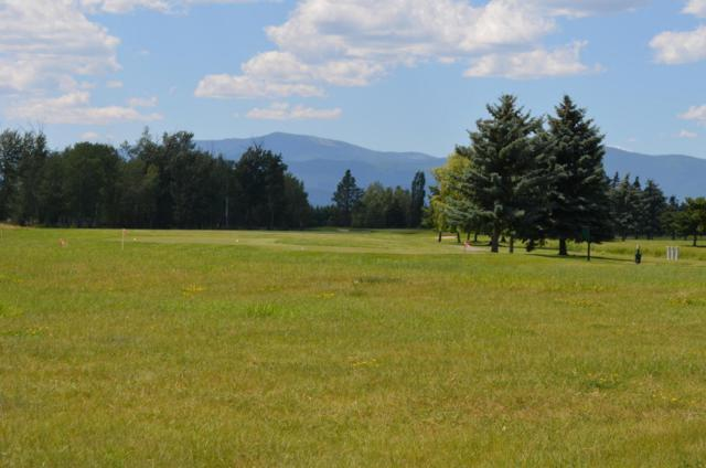 1283 Lake Pointe Drive, Bigfork, MT 59911 (MLS #21701178) :: Brett Kelly Group, Performance Real Estate