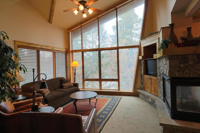 600 Grand Drive, Bigfork, MT 59911 (MLS #21701795) :: Andy O Realty Group