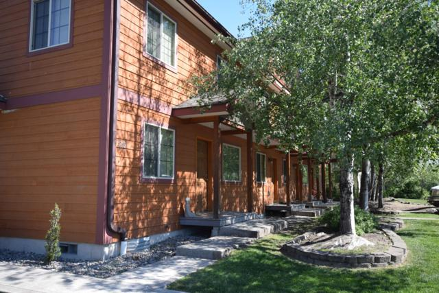 25 Iowa Avenue, Whitefish, MT 59937 (MLS #21802575) :: Brett Kelly Group, Performance Real Estate