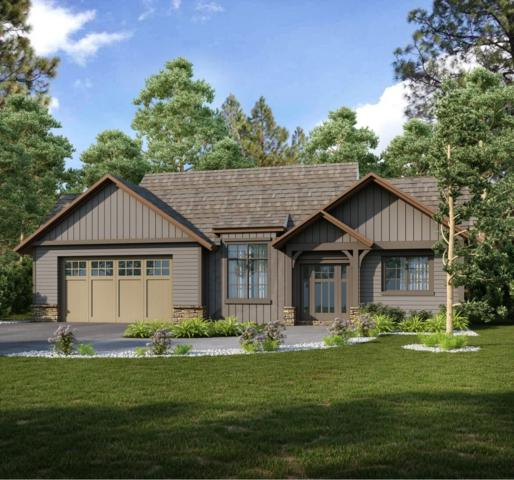 11613 Ninebark Way, Clinton, MT 59825 (MLS #21803349) :: Brett Kelly Group, Performance Real Estate