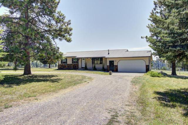 31167 Meadow Road, Polson, MT 59860 (MLS #21803991) :: Loft Real Estate Team
