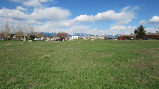 2270 Us-93, Kalispell, MT 59901 (MLS #21808894) :: Brett Kelly Group, Performance Real Estate