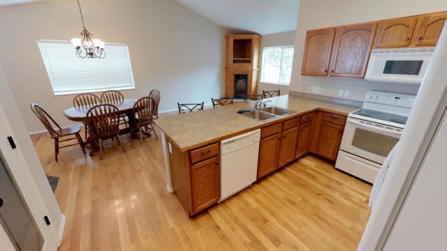 2768 Stratford Lane, Missoula, MT 59808 (MLS #21810531) :: Loft Real Estate Team