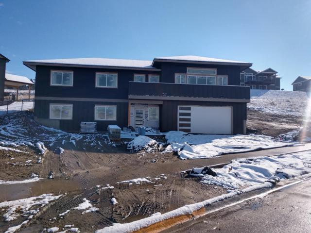 7002 Max Drive, Missoula, MT 59803 (MLS #21812835) :: Loft Real Estate Team