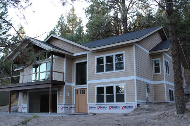 144 Windsor Court, Bigfork, MT 59911 (MLS #21812882) :: Brett Kelly Group, Performance Real Estate
