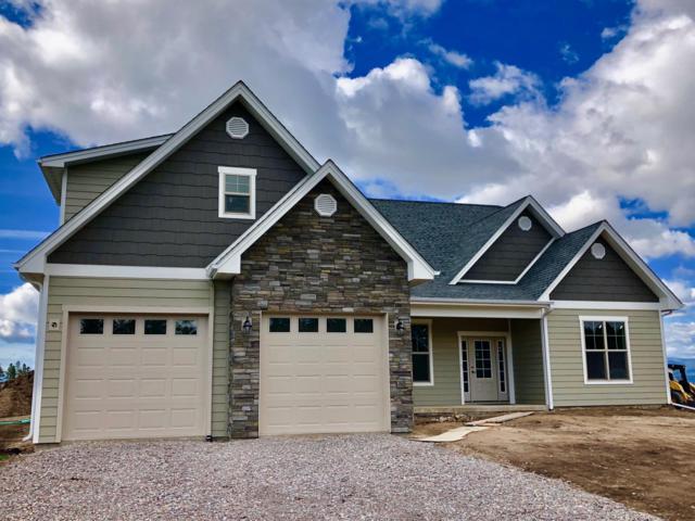 346 Spruce Meadows Loop, Kalispell, MT 59901 (MLS #21903568) :: Brett Kelly Group, Performance Real Estate