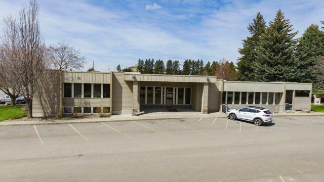 6 Sunset Plaza, Kalispell, MT 59901 (MLS #21903956) :: Andy O Realty Group