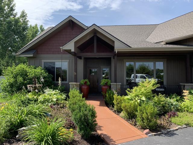 26 Logan Way, Kalispell, MT 59901 (MLS #21905445) :: Performance Real Estate