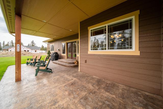367 Soaring Pines Trail, Kalispell, MT 59901 (MLS #21905987) :: Performance Real Estate