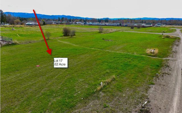 Nhn Hidden Buck Meadows Lane, Kalispell, MT 59901 (MLS #21906144) :: Brett Kelly Group, Performance Real Estate