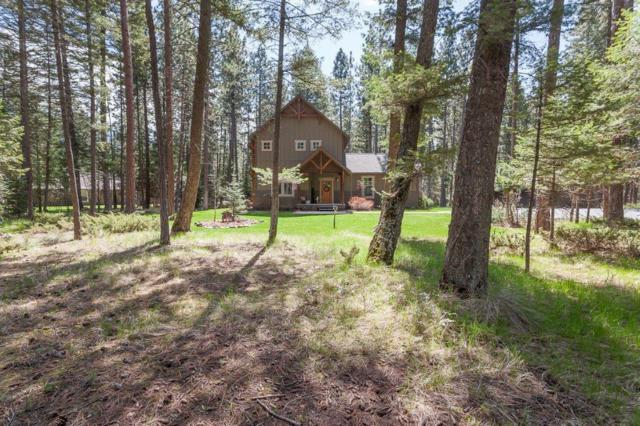 459 Lynnewood Drive, Columbia Falls, MT 59912 (MLS #21906343) :: Brett Kelly Group, Performance Real Estate