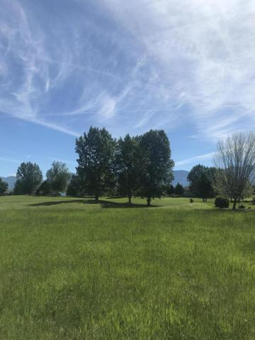 206 Eagle Drive, Polson, MT 59860 (MLS #21909533) :: Performance Real Estate