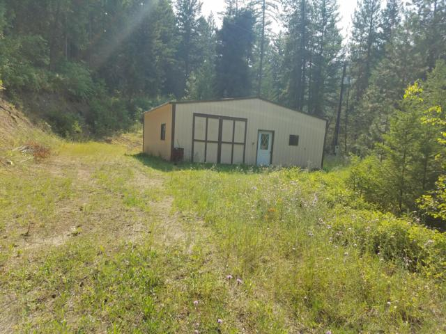 72510 Arlee Pines Drive, Arlee, MT 59821 (MLS #21913274) :: Whitefish Escapes Realty