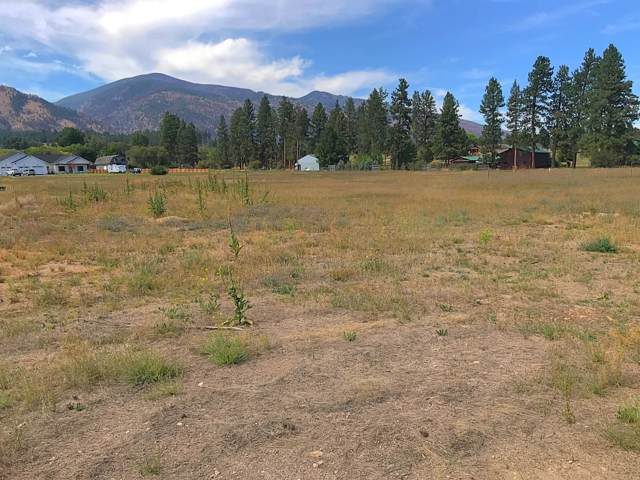 Lot 77 Cowboy Court, Florence, MT 59833 (MLS #21914954) :: Andy O Realty Group
