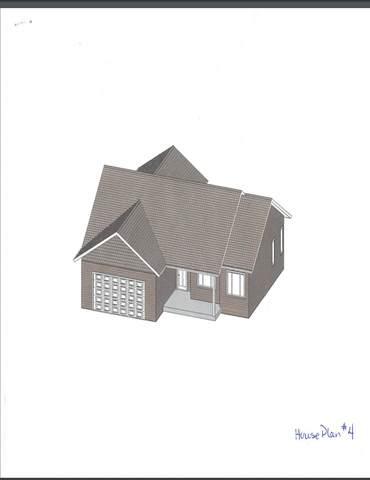 62185 Horizon Lane, Saint Ignatius, MT 59865 (MLS #21919270) :: Dahlquist Realtors