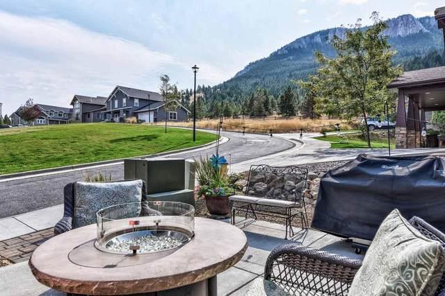 2080 Reber Road, Helena, MT 59601 (MLS #22016858) :: Montana Life Real Estate