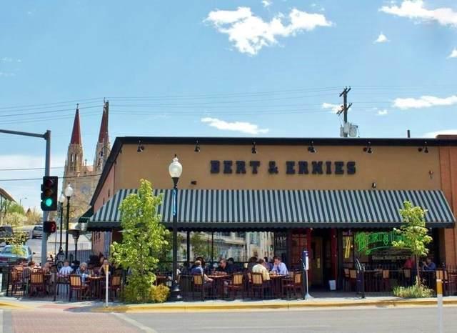 361 N Last Chance Gulch, Helena, MT 59601 (MLS #22017988) :: Montana Life Real Estate